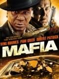 Ông Trùm Mafia - Mafia