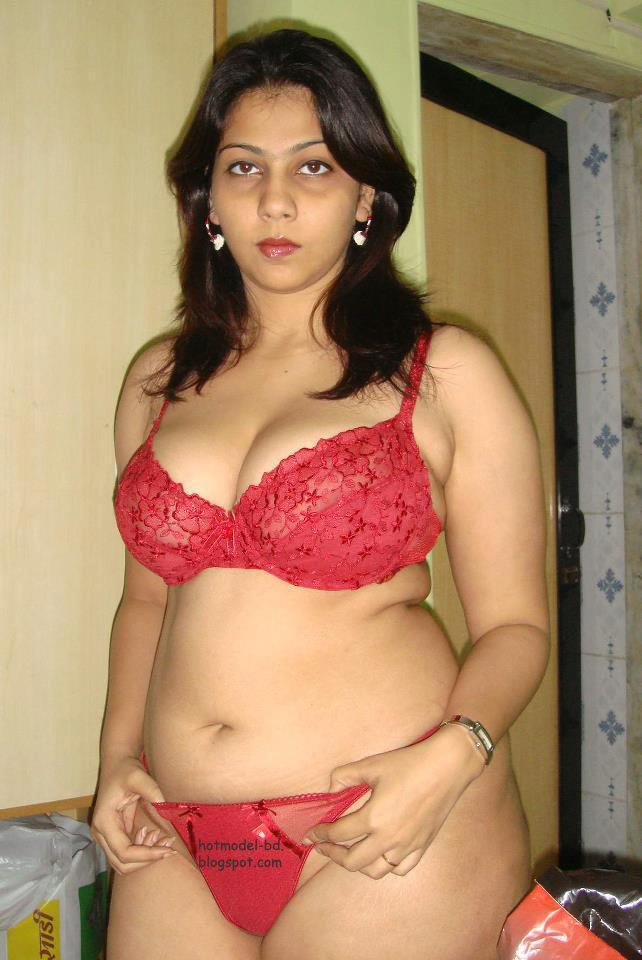Peut...discuter. nude young bhabi xx ass images guys, who