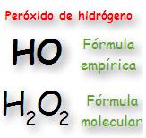 Química Fácil: 2014