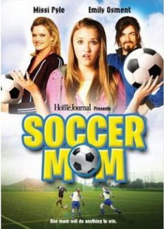 Soccer Mom 2008 Hollywood Movie Watch Online