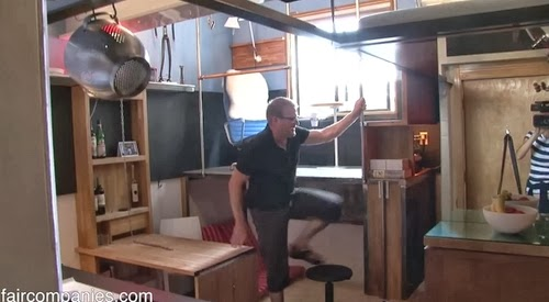 05-Dining-Area-TV-Area-Seating-Area-Micro-Apartment-182-Square-Feet-17m²-Steve-Sauer-American-Engineer-www-designstack-co