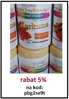 http://thisisbio.pl/superfoods/108-kurkuma-100-organic-110g-this-is-bio-.html?search_query=kurkuma&results=1