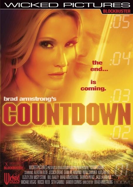 Dana dearmond countdown 2012 10