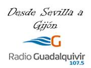Logotipo del programa y enlace con el blog