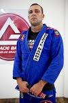 A História do Jiu-Jitsu em Floripa