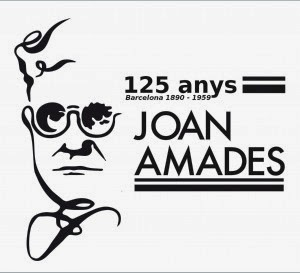 ADHERITS A L'ANY AMADES 2015