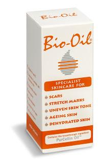 http://3.bp.blogspot.com/-PmtR4SeGUUk/TWNI27Md0YI/AAAAAAAAADA/cby5G9hs1SI/s320/Bio-Oil-60ml.jpg