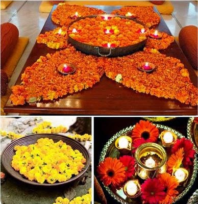 Foundation Dezin Decor Indian Wedding Decorations For Home