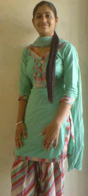 Pakistani Girls Hot Pictures