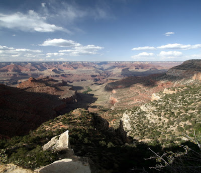 Grand Canyon Best Place to Visit in American Southwest  2013 The River of Earth Arizona