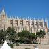 Catedrais Europeias