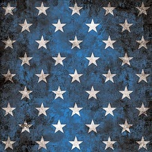Apollo Brown and Ras Kass - Blasphemy (Review)