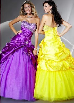 pickup+overskirt+dress