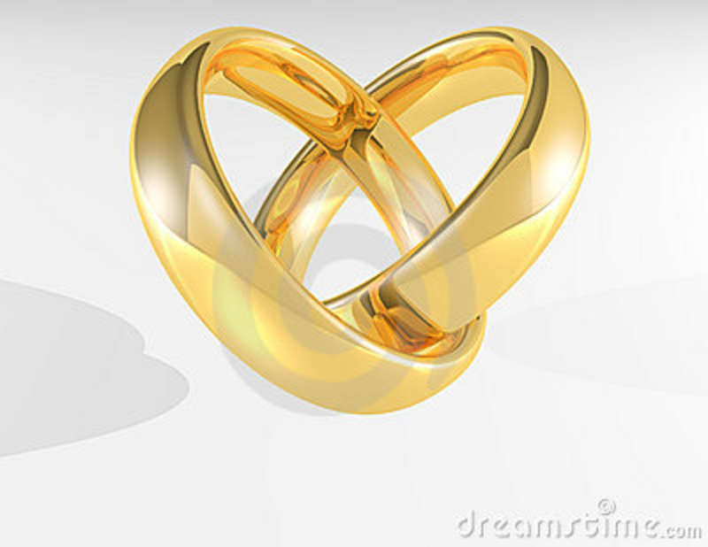 heart rings collections wedding jewelry earrings