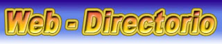 Directorio Web