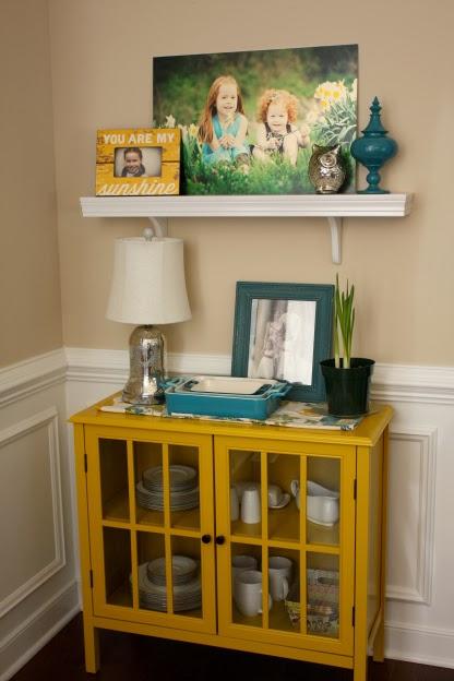 Side Cabinet Living Room John Lewis