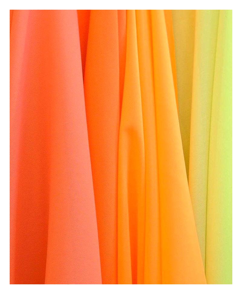 Bien Aim E Tips For Sewing Lightweight Fabrics