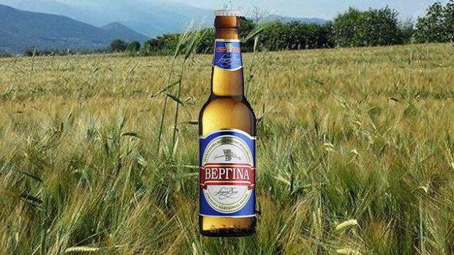 Η Ζυθοποιία Μακεδονίας Θράκης επεκτείνει το Πρόγραμμα Συμβολαιακής Καλλιέργειας Κριθαριού