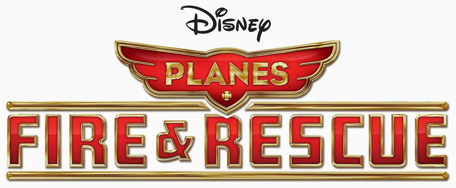 #CollectiveBias, Planes Fire & Rescue, Disney Planes, Walmart Rollback