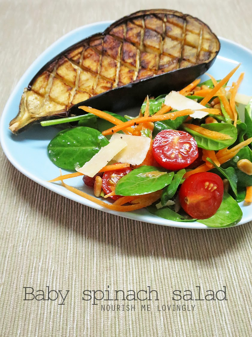 baby_spinach_salad_with_roasted_aubergine