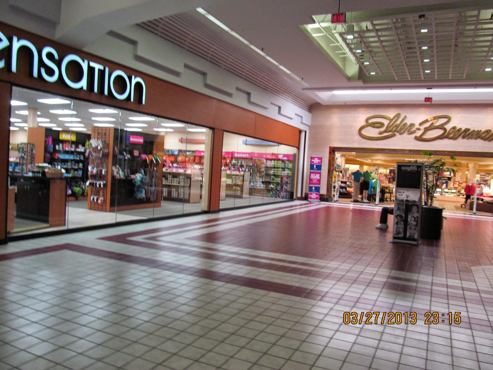 indian mound mall newark ohio movie theater nero dvd
