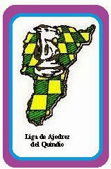 Liga de Ajedrez del Quindio: CALENDARIO DE ACTIVIDADES (Dar clic a la imagen)
