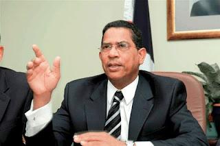 Rodríguez Pimentel deplora abandono locales y directorios PRSC