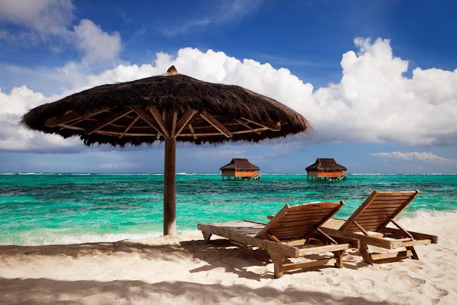 Những bãi biển đẹp nhất thế giới, hinh anh dep