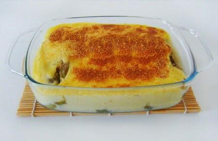 recipe: witlof uit de oven met aardappelpuree [32]