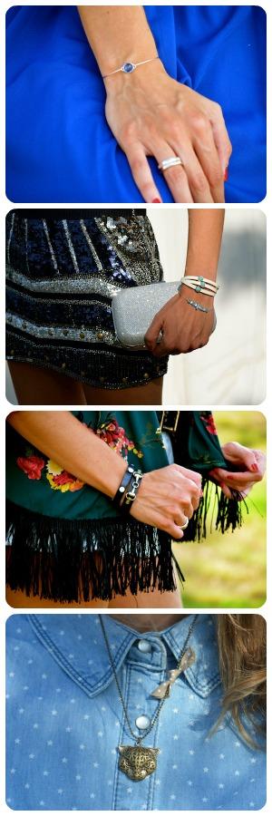 Edology & Fashion