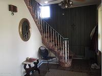 209 Barney St. Wilkes Barre PA 18702