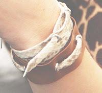 Leather Bracelet Kit3