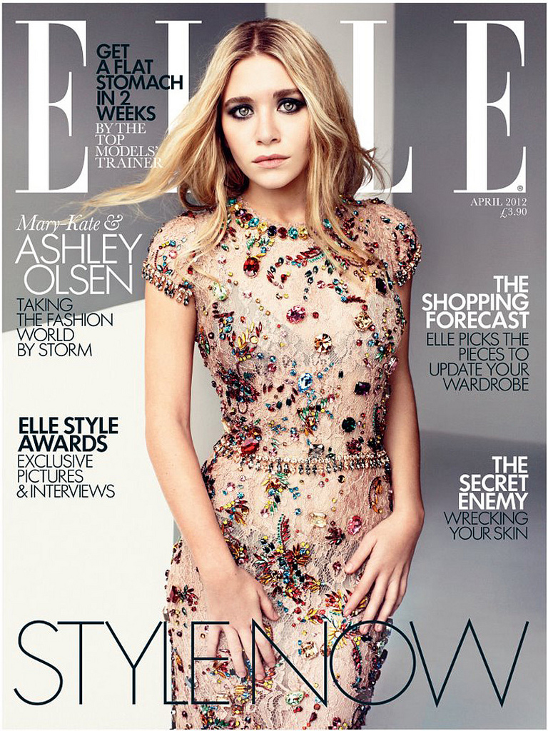 ELLE+APRIL+2012+MARY+KATE+ASHLEY+OLSEN+COVER+DOLCE+&+GABBANA.jpg