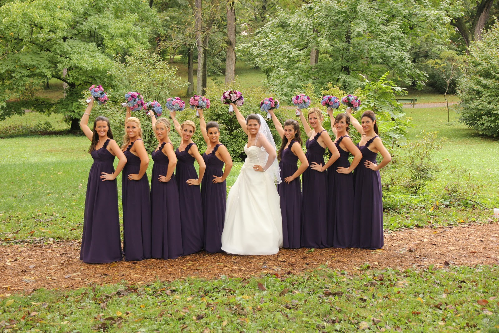 True focus films holy name parish wedding videographer for Wedding videographers in ma