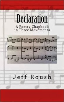 http://www.amazon.com/Declaration-Jeff-Roush/dp/1499141580