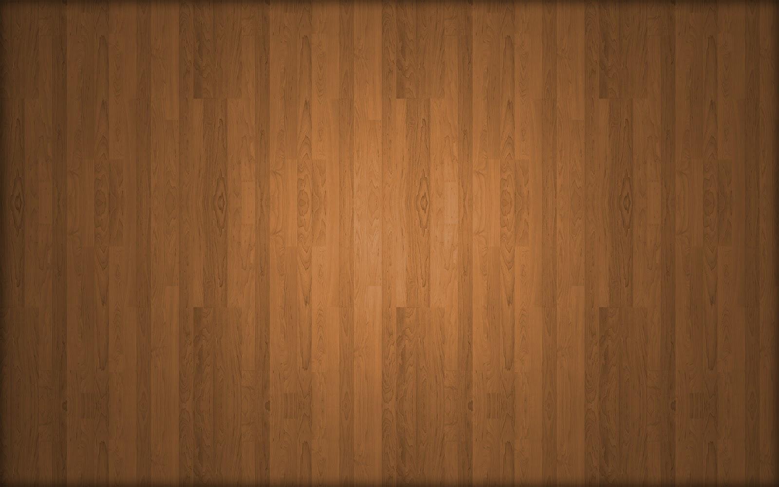 ... houten planken achterrond houten vloer wallpaper hout wallpaper