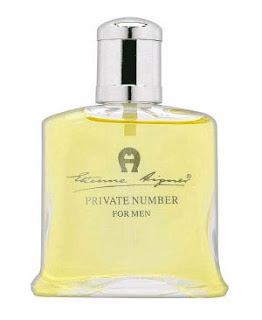 Private Number for Men