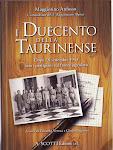 Un libro sulla Taurinense in Jugoslavia