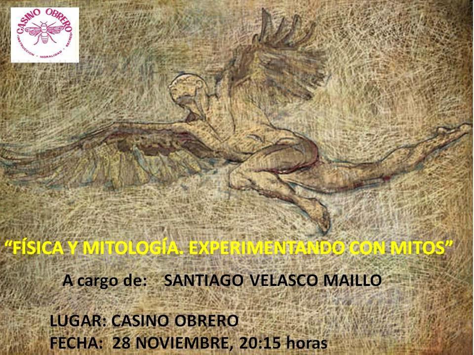 https://lh4.googleusercontent.com/-Pn7gy_SOyNQ/VHdGa8VQ2sI/AAAAAAAAJjw/u4KeJydBWd0/w720-h540-no/Santiago_Velasco_Maillo.jpg