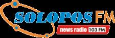 Lowongan Kerja PT Radio Solo Audio Utama (Soloposfm)