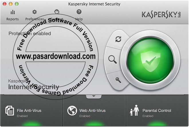 Download Kaspersky Internet Security 2015 15.0.0.195 Full Key