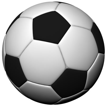Football Wallpapers on Best Soccer Ball Wallpapers  Soccer Ball Pictures  Soccer Ball Photos
