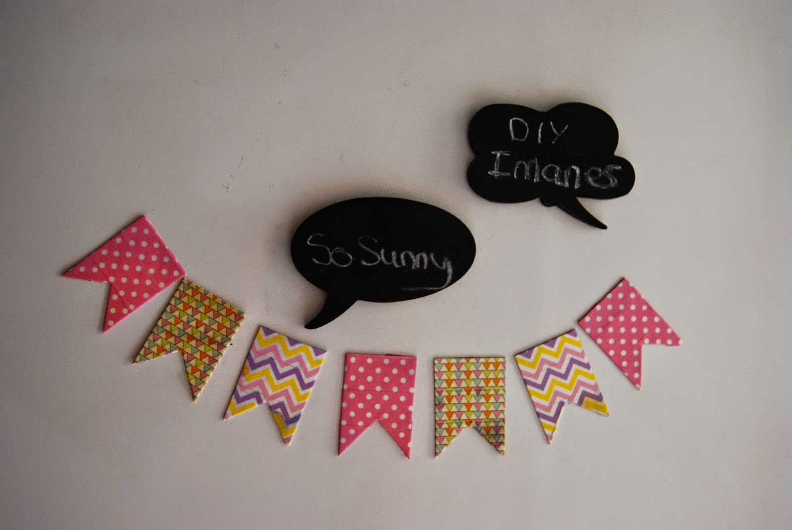 http://sosunnyblog.blogspot.com.es/2014/09/diy-imanes-que-alegran-la-nevera.html