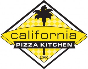 preparatory questions for california pizza kitchen 280 reviews of california pizza kitchen went here with my boyfriend to have some dinner after running some errands at riverside plaza we got here at a pretty busy time, so we waited around 30 minutes to get seated.