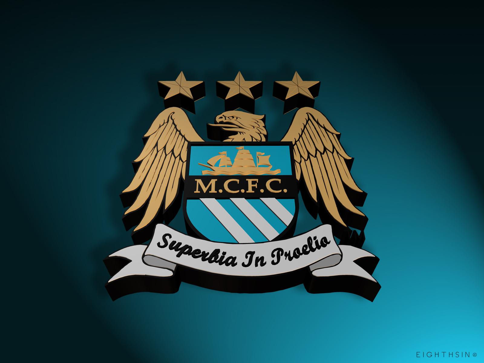 - Basecamp Nobar Manchester City 2