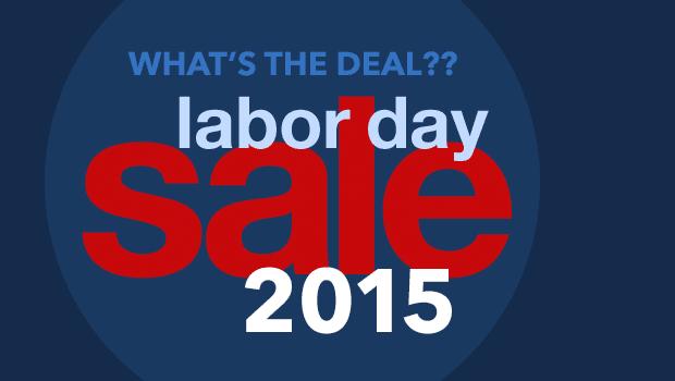 labor day mattress sale 2014 | labordaymattress2014