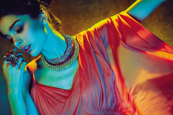 fashion photography images