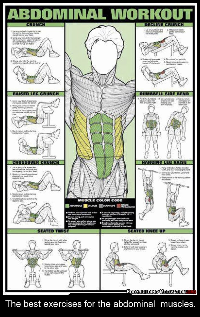 how to build shoulders and chest fast