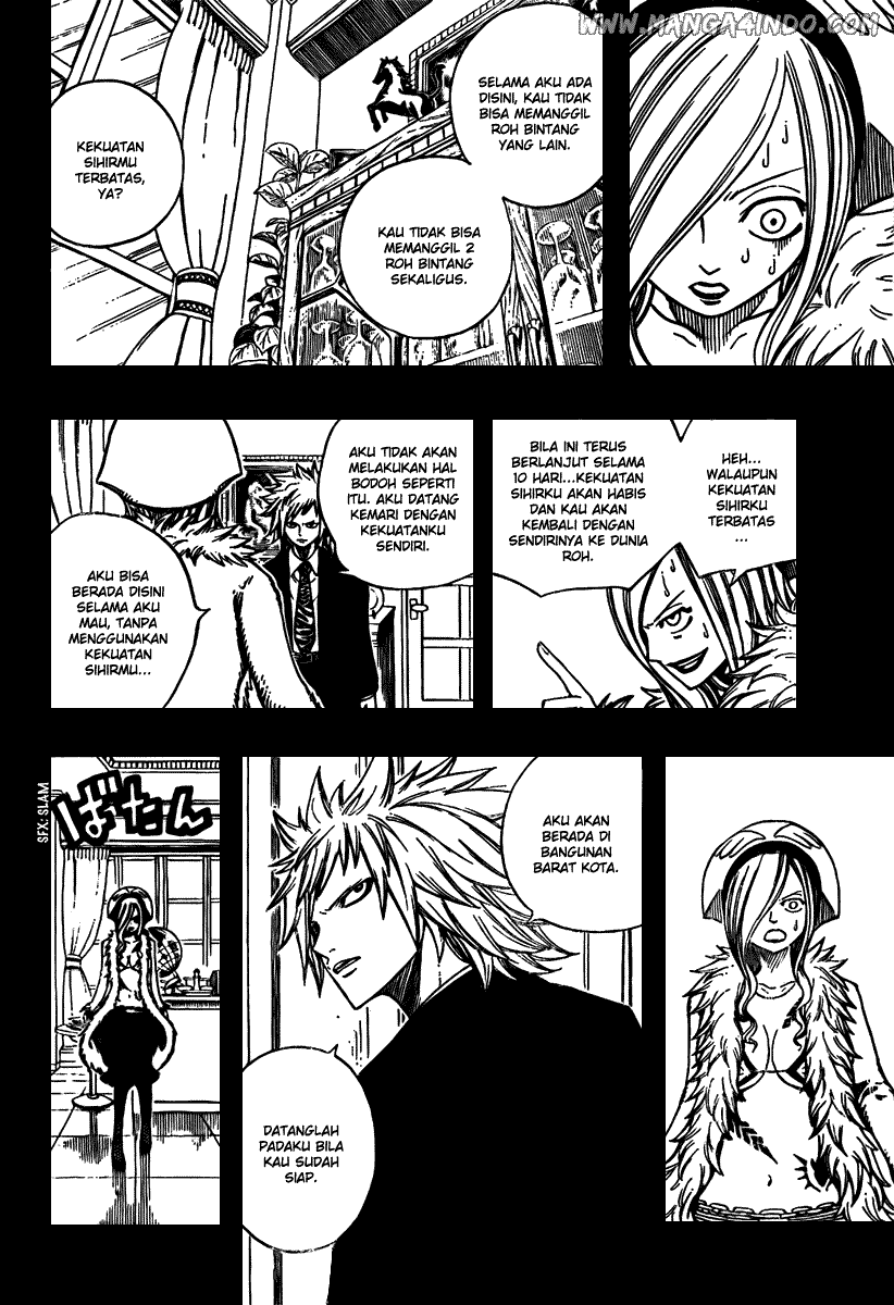 Baca Manga, Baca Komik, Fairy Tail Chapter 72, Fairy Tail 72 Bahasa Indonesia, Fairy Tail 72 Online