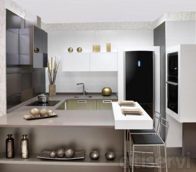 Blog dimensional webs a l dise os cocinas y ba os for Diseno de bano online